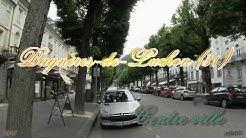 Bagnères-de-Luchon (31) - Centre ville