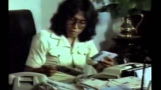 filem bioskop raja dangdut