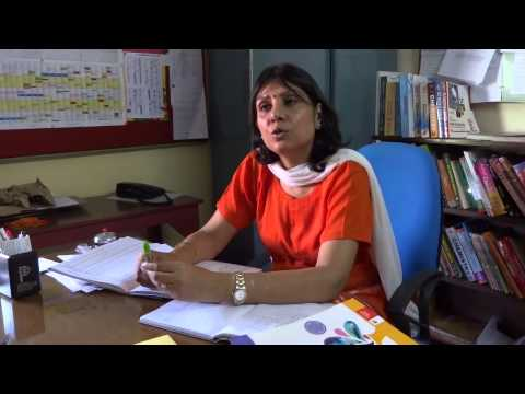 CJM (Delhi) Wins the ISA Award | British Council