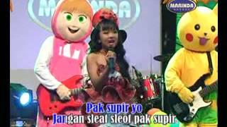 Download Video OM TELOLET OM - MILA - ALBUM JANDHUT VOL.2-MARINDA RECORD MP3 3GP MP4