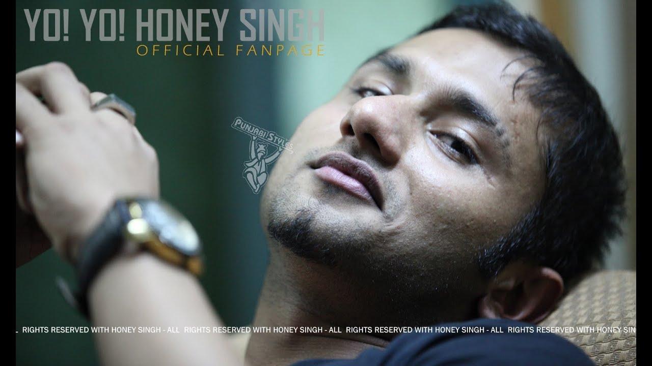 aashke ft money aujla mp3