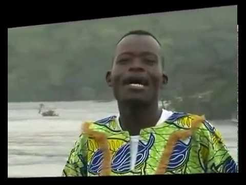 yaya Yesu apotre iyoko WWW CASARHEMA FR   YouTube