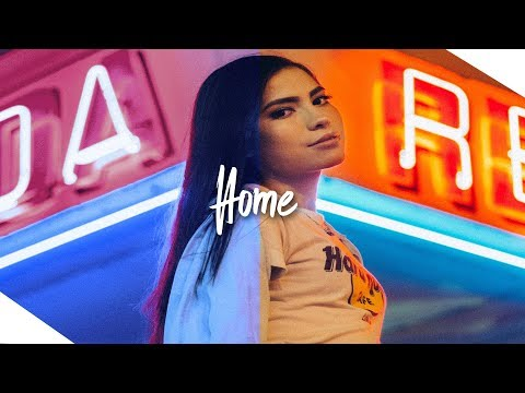 Gabriel !XEA - Home (Pascal Junior Remix) [Premiere]