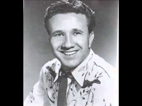 Marty Robbins Sings 'Ghost Riders In The Sky '   YouTube