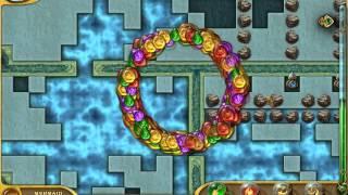 4 Elements II - Level 60 (Water - Mermaid)
