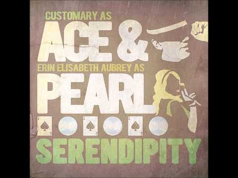 Ace Pearl Our Eyes Locked Youtube