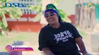SHILOLE: UCHEBE ANANIPIGA SANA/ NAMZALIA MTOTO MWINGINE