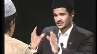 Muhammad (saw): Der Prophet des Islam (Teil I) - Islam im Brennpunkt - Islam Ahmadiyya