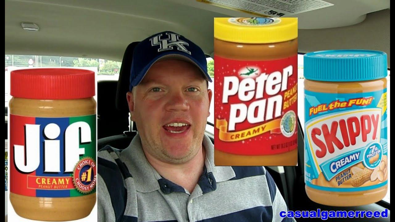 Amazon.com : Jif, Whips, Whipped Creamy Peanut Butter, 15oz Tub ...