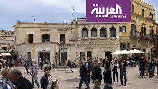 صباح العربية | ماتيرا عاصمة الثقافة الأوروبية لـ2019