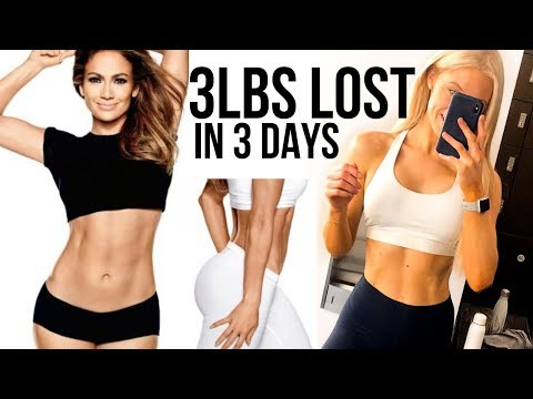 i-did-jlo's-no-carb-no-sugar-10-day-diet-it-was-miserable-|-keltie-o'connor