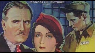 The Outer Gate (1937) - Full Movie