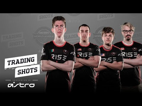 Rise Nation; Contender or Pretender? | Trading Shots Presented by ASTRO Gaming