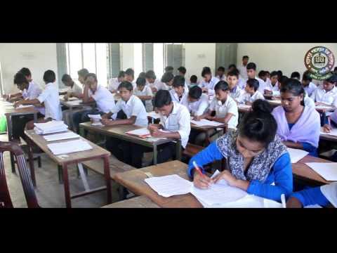 Gayeshpur Padmalochan High School Documentary 2017