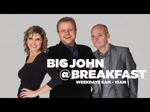 big john breakfast hallam fm dating