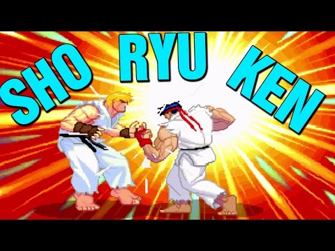 New Generation of Street Fighters - Fightcade Online Matches Street Fighter III SF3