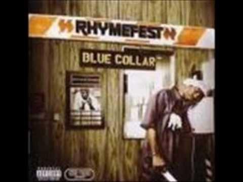 Rhymefest- Shut You Down (High Quality Sound)