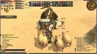 【アルカディアサーガ】10秒オピオン