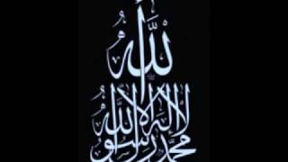 Wael Jassar - Albak Henayen Ya Nabi