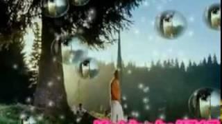 Hindi Romantic Songs Chehra Tera Jab Jab Dekhoon Full Song From Yaqeen