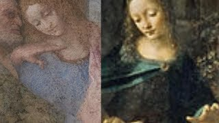 """2301(1)+2149(9)+ 2018+1967+1919+1798 """"Madonna=Mary the Magdalen as ..."""