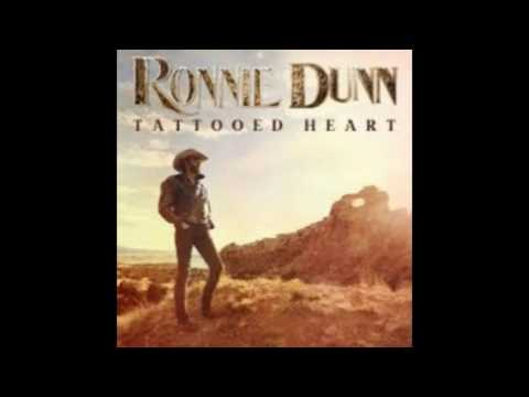 Ronnie Dunn -  I Worship The Woman You Walked On