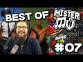 Best of MisterMV #07 !