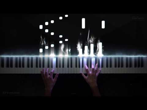 Alala - Für Elise - Morbius mp3 letöltés