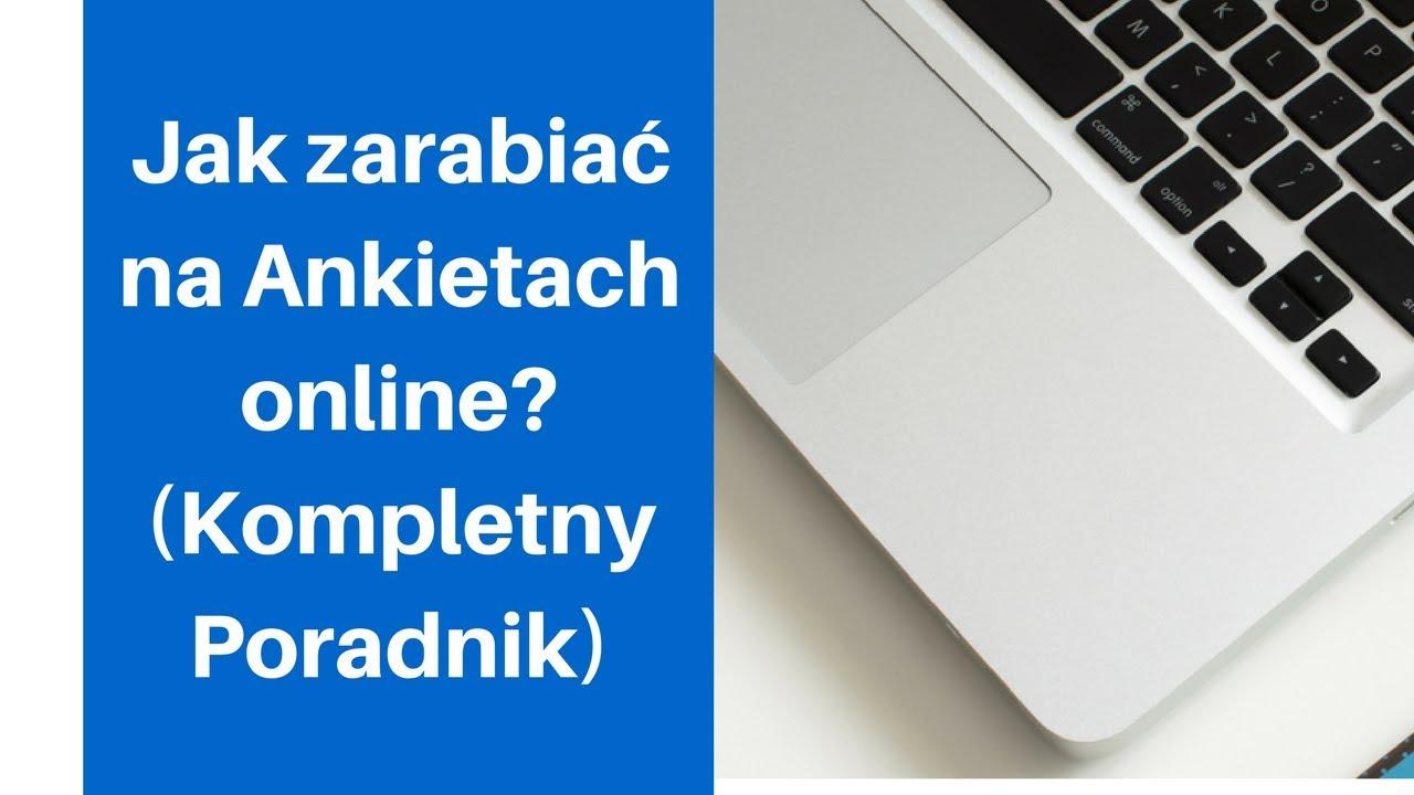 Ogłoszenia - OLX.pl - praca przez internet