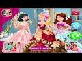Disney Princess Games Masquerade Ball Fashion Fun