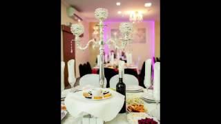 Свадебные фотки дочки Рамзана Кадырова Чеченские песни Свадьба Сына Грозный Танцоры Лезгинка
