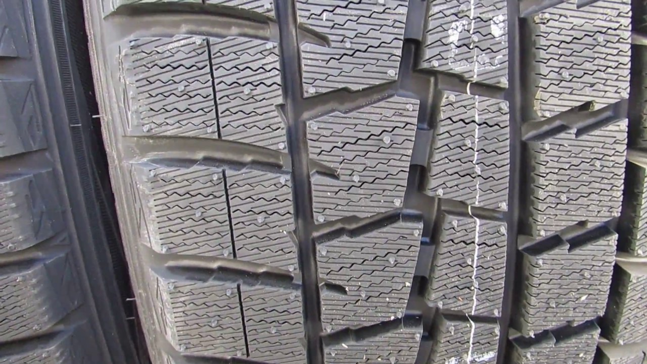 Dunlop Winter Maxx Snow Tire Review Should I Buy Them Youtube