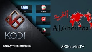 Al Ghourba TV Published on Aug 9, 2015 FOR FREE