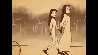 絶対に見るべきアニメ  人の一生