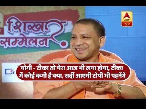 Jan Man: Has Yogi Adityanath changed since being UP CM