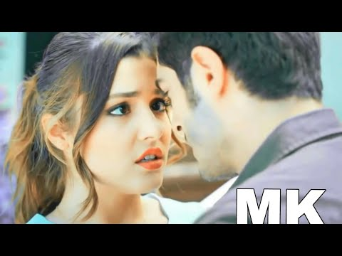 Abhi ja sanam (reloded) | FT.MURAT AND HAYAT |  LOVE SONGS❤(must watch)