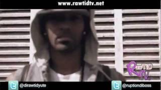 Agent Sasco, Konshens, Spragga Benz - School Fee Medley (HD) (Official Video)