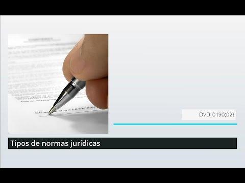 tipos-de-normas-jurídicas