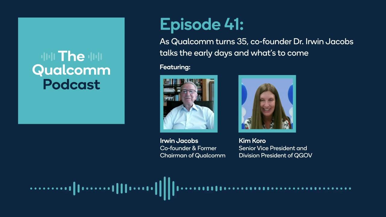 Qualcomm Design Verification Engineer Interview Questions Glassdoor