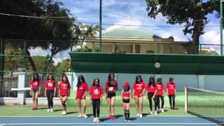 Now-Trouble Maker/ Dance Cover By Quỳnh Phan