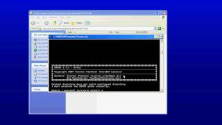 How to Install Apache, PHP, and MySQL in Windows the easy way