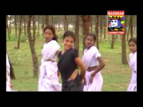 Ek, Dui, Tin, Chari_ Oriya Track_ Sankarantire Habuni Gela