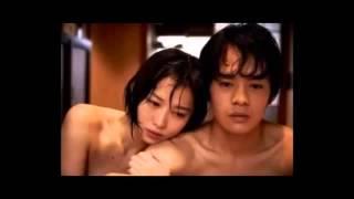 女優の市川由衣が、映画『海を感じる時』(9月13日公開)で単独では8年ぶ...