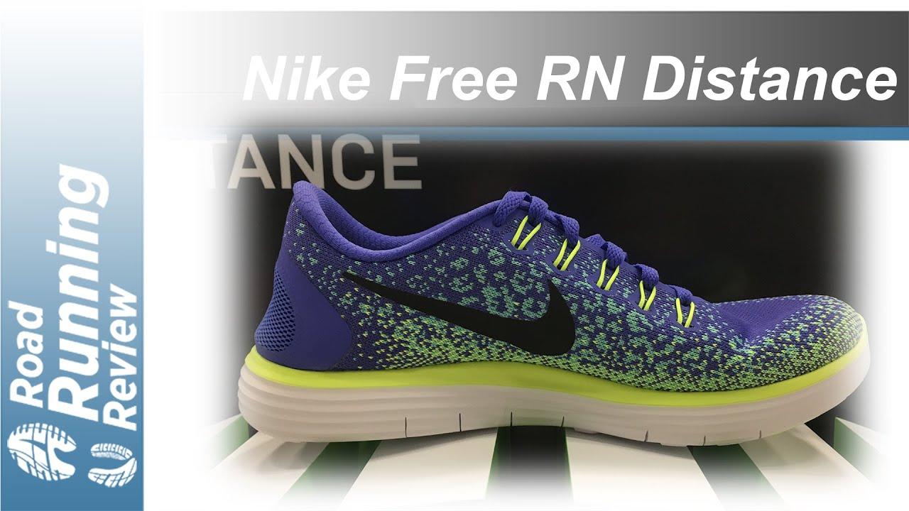 Nike Free Rn Distance Vs Nike Free 5.0