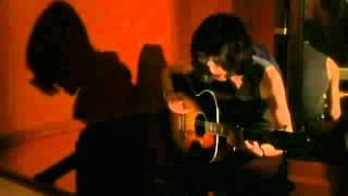Mick Jagger - Me & the Devil Blues