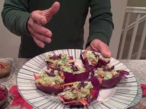 Raw food christmas feast holiday celebration meal youtube raw food christmas feast holiday celebration meal forumfinder Image collections