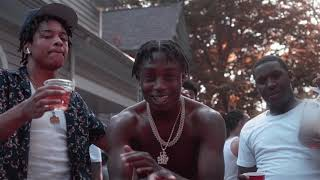 Download Lil Tjay - LANESWITCH (Official Video) Mp3 and Videos