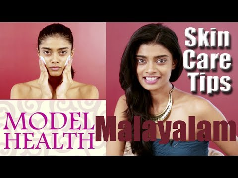 Health Tips Malayalam | Health News Malayalam | Diet ...