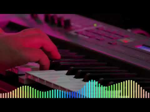 Lagu Bugis Elekton - Taro Metti Rekko Puramoi Rede