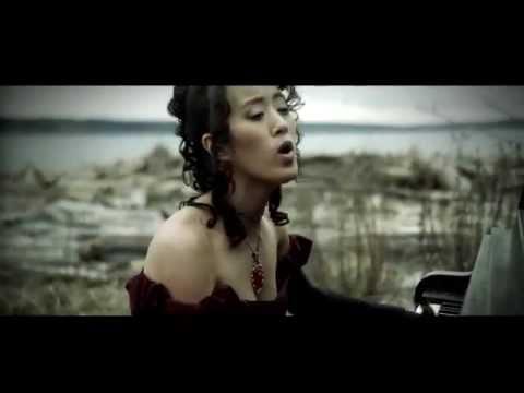 """Vienna Teng - """"Gravity"""" Official Music Video"""